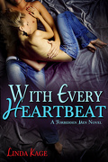 Forbidden Men, Tome 4 : With Every Heartbeat