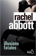 Illusions Fatales