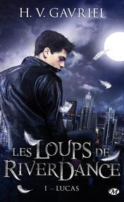 Loup Garou Romance Paranormale 403 Livres Booknode Com