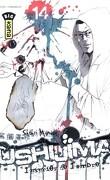 Ushijima - L'usurier de l'ombre, tome 14