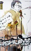 Ushijima - L'usurier de l'ombre, tome 9