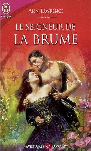 {Recommandations lecture} Le best-of de la semaine ! - Page 14 Le-seigneur-de-la-brume-536344
