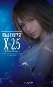 Final Fantasy X 2.5 - Le Prix de l'Eternité