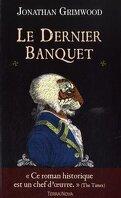 Le Dernier banquet