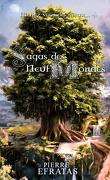 Sagas des Neuf Mondes, Intégrale