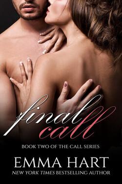 Couverture de Call, Tome 2 : Final Call