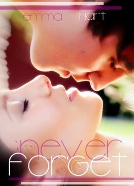 Couverture du livre : Memories, Tome 1 : Never Forget