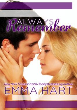 Couverture du livre : Memories, Tome 2 : Always Remember