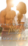 Chance, Tome 0.5 : First Chance Fling