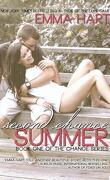 Chance, Tome 1 : Second Chance Summer