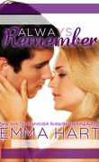 Memories, Tome 2 : Always Remember