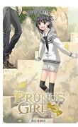 Prunus Girl, Tome 5