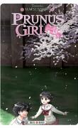 Prunus Girl, Tome 6