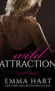 Wild, Tome 0.5 : Wild Attraction