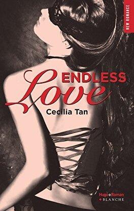 Couverture du livre : Endless Love, Tome 1 : Endless Love