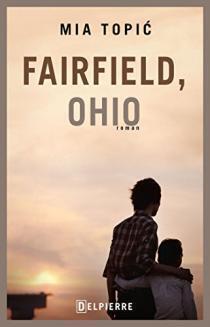 Couverture du livre : Fairfield, Ohio