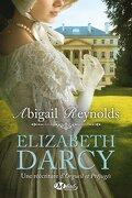 Elizabeth Darcy
