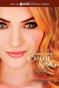 Les Neuf Vies de Chloe King, Tome 1 : The Fallen