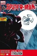 Spider-man (marvel now) n°2