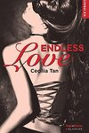 couverture Endless Love, Tome 1 : Endless Love