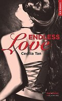 Endless Love, Tome 1 : Endless Love