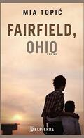 Fairfield, Ohio