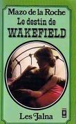Le destin de Wakefield