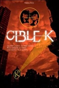 Cible K