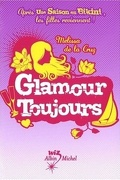 Filles au pair, Tome 4 : Glamour toujours
