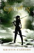 La Trilogie des Sept Royaumes, Tome 1 : Graceling