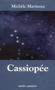 Cassiopée, Tome 1 : L'Été polonais