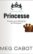 Journal d'une princesse, HS : Encore plus d'histoires de princesse