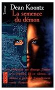 La Semence du démon