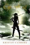 couverture La Trilogie des Sept Royaumes, Tome 1 : Graceling