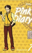 Pink Diary, tome 7