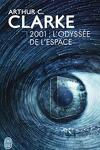 couverture Odyssée, Tome 1 : 2001 - L'Odyssée de l'Espace