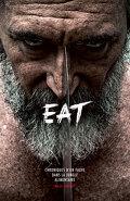 Eat, Tome 1 : Chroniques d'un fauve dans la jungle alimentaire