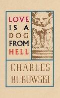 L'amour est un chien de l'enfer