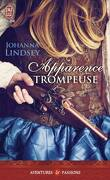 Straton Family, Tome 2 : Apparence trompeuse