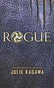 Talon, Tome 2 : Rogue