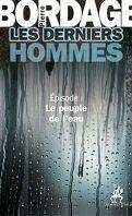 Les Derniers hommes, Épisode 1 : Le Peuple de l'eau