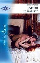 cdn1.booknode.com/book_cover/545/amour-et-trahison-544847-132-216.jpg
