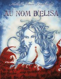 Couverture du livre : Au nom d'Elisa