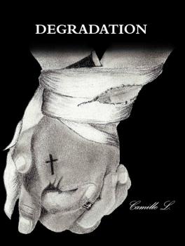 Couverture du livre : Dégradation