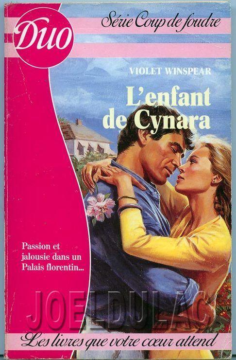cdn1.booknode.com/book_cover/546/full/l-enfant-de-cynara-545725.jpg