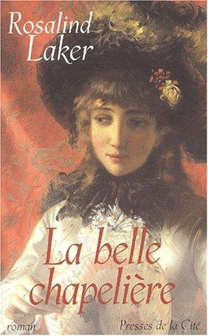 cdn1.booknode.com/book_cover/547/full/la-belle-chapeliere-546880.jpg