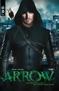 Arrow (la série TV), Volume 1
