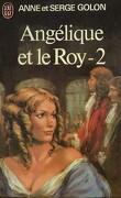 Angélique et le Roy, tome 2