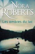La Saga des Donovan, Tome 2 : Les Ombres du lac