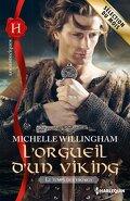 Le Temps des vikings, Tome 1 : L'Orgueil d'un viking